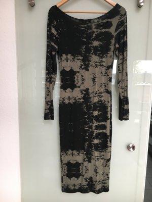 """Aktuelles waden/knöchellanges Kleid des Labels """"Apricot"""" NP 59.00 €"""