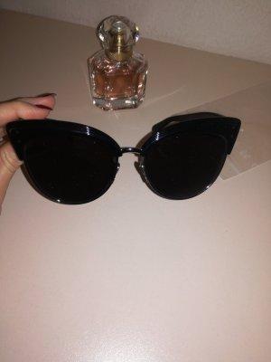ALAIA DamenSonnenbrille