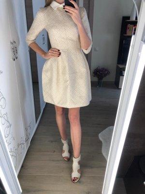 Alaia Kleid neuwertig XS-S Größe