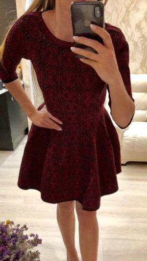 Alaia Kleid Original neuwertig !!