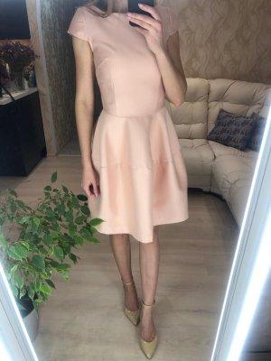 Alaia Kleid Original neuwertig !