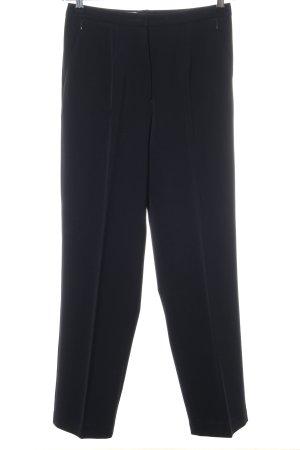 Alba Moda Suit Trouser blue business style
