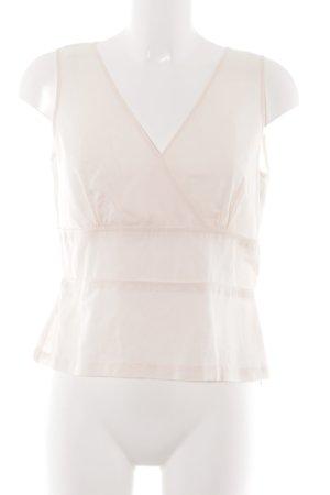 Alba Moda Blouse Top nude elegant