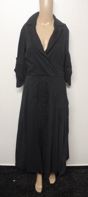 Alba Moda Designer Kleid Cocktailkleid Maxikleid