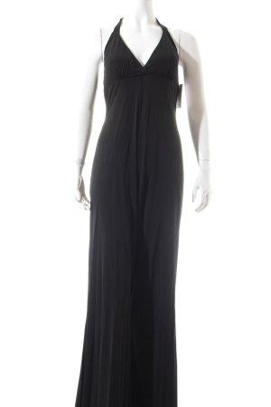 Alba Moda Jumpsuit schwarz Elegant