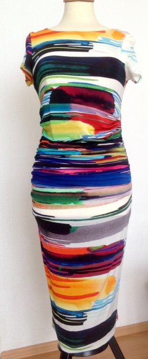 Alba Moda Kleid 34/36