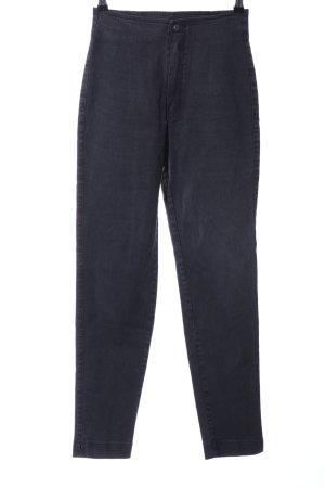 Alba Moda Jeans stretch bleu style décontracté