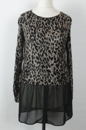 Alba Mode Pullover Gr. 38