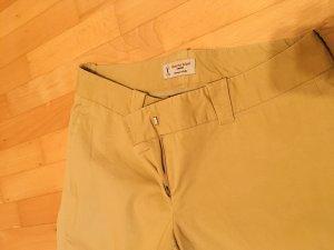 Alberto Biani Jersey Pants multicolored