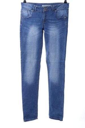 Alcott Jeans skinny blu stile casual