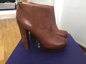Aldo Ancle Boots Gr. 38