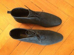 Aldo Brue Schuhe in Gr. 38,5