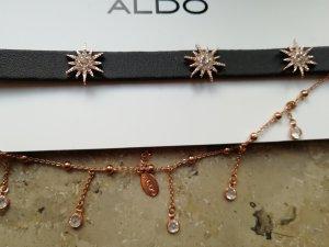 Aldo Necklace multicolored