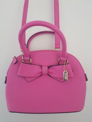 Aldo Handtasche mit Schleife