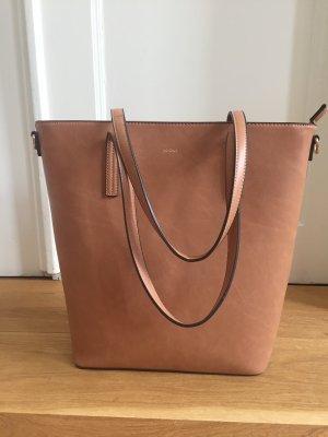 Aldo Handbag beige