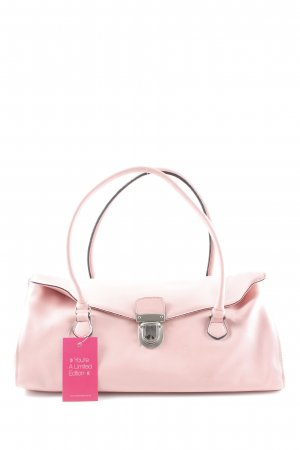 Aldo Carry Bag pink