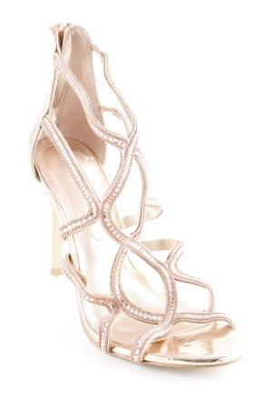 e675a7579e1f Aldo Women s High Heel Sandals at reasonable prices