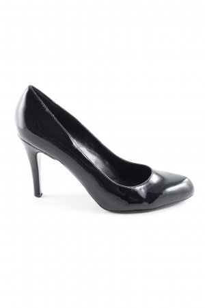 Aldo High Heels schwarz Elegant