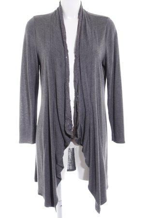 ALDO MARTIN'S Cardigan grey casual look