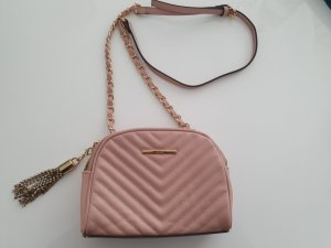 Aldo Mini Taschen