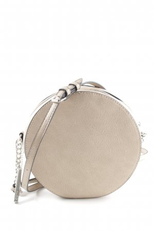Aldo Mini Bag light brown business style