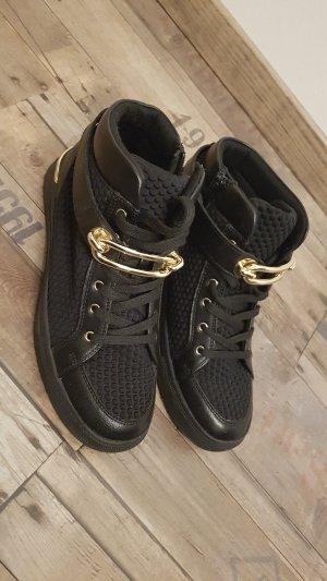 aldo Schuhe