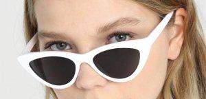 Aldo Sonnenbrille Neupreis 18 Eue