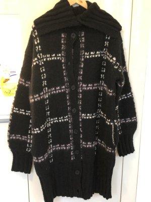 Alexander Mc Queen coat