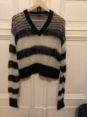 Alexander Mc Queen pullover