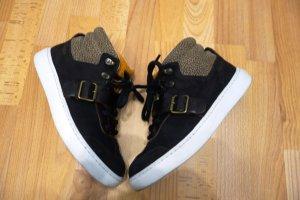 Alexander McQueen for Puma Vashty limited Edt. Sneakers Gr.40 UK 6,5