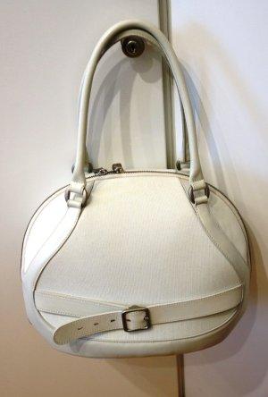 Alexander McQueen for Samsonite Black Label Koffer Handgepäck Beautybag Tasche