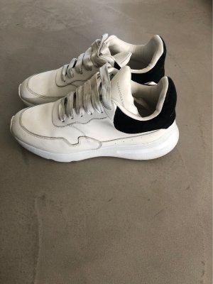 Alexander McQueen / Sneaker