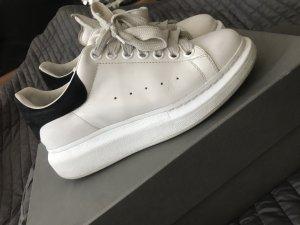 Alexander McQueen Sneaker Mc Queen