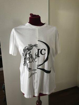 Alexander McQueen T-Shirt... super Zustand