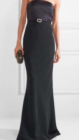 Alexander McQueen Skirt black