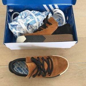 Alexander Wang / Adidas