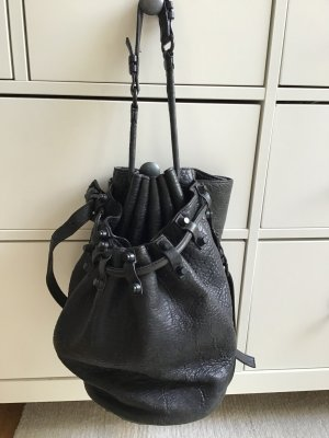 Alexander Wang Diego Bag