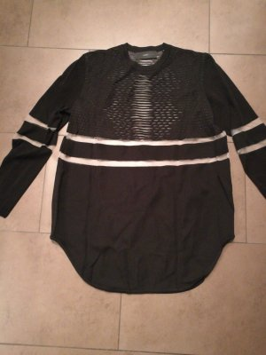 Alexander Wang for H&M Pullover