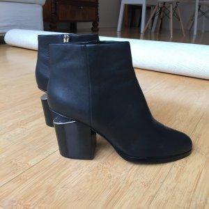 Alexander Wang Gabi Boots Gr. 40
