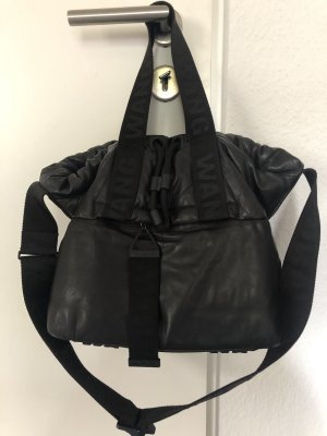 Alexander Wang Handbag black