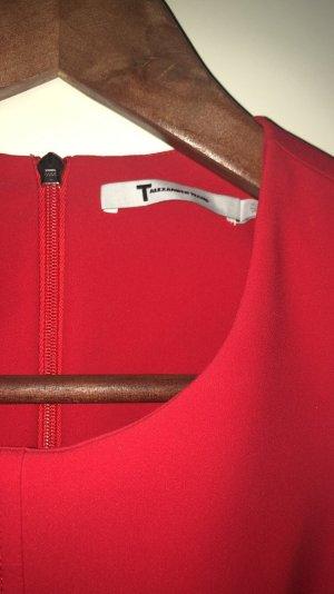 Alexander Wang Robe de soirée rouge