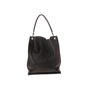Alexander Wang Tote black leather