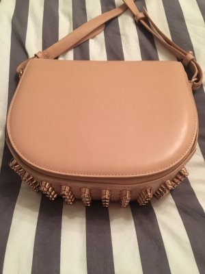 Alexander Wang Lia Bag nude/rose