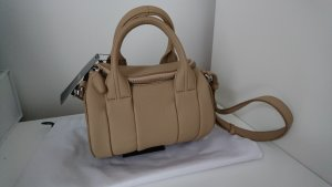 Alexander Wang Handbag multicolored