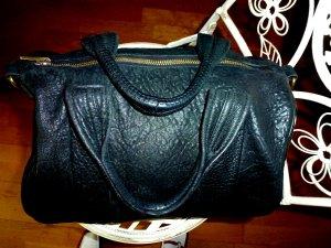 Alexander Wang ROCCO Bag Gold Studs ohne Schultergurt