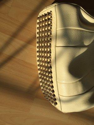 Alexander Wang Rocco (Rockie) Bag, Designer Tasche TOP ZUSTAND
