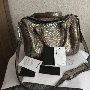 Alexander Wang Rockie Handtasche