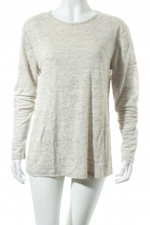 Alexander Wang Shirt hellgrau Casual-Look