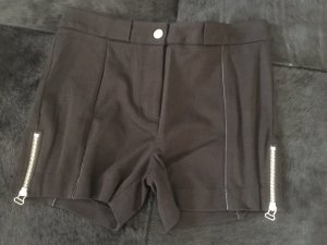 Alexander Wang Shorts black