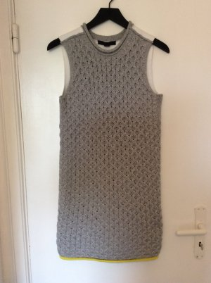 Alexander Wang Dress multicolored nylon